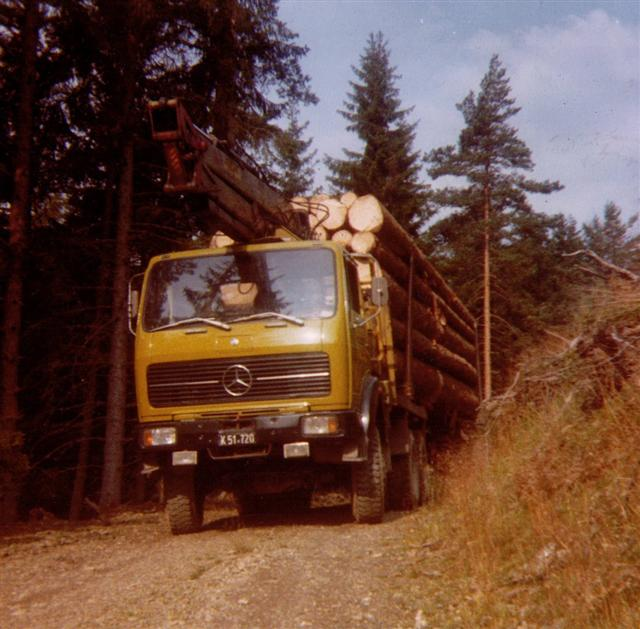 Holztransporte_WeissTrans2